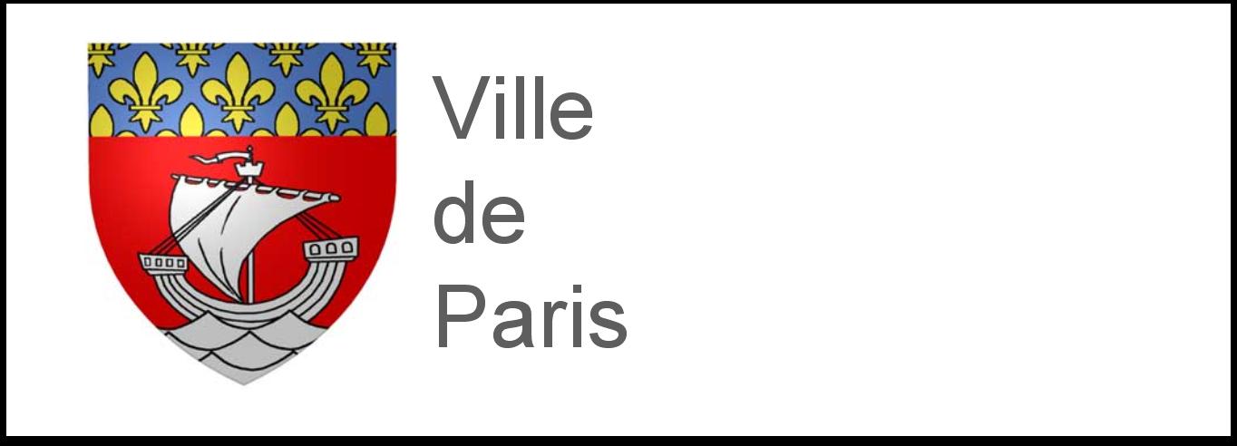 Accueil Cancer Ville De Paris